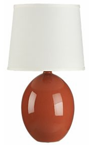 Crate and Barrel Lamp - $49.95