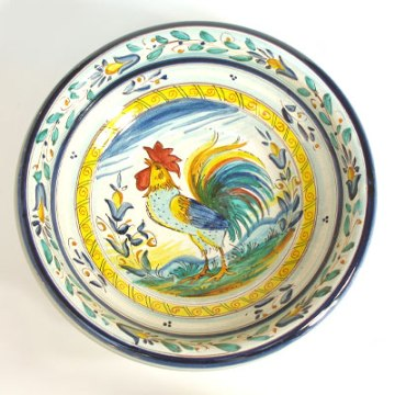 new_rooster_bowl_2