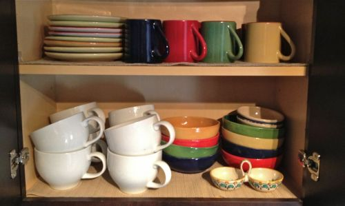 gogo_mugs_plates_bowls